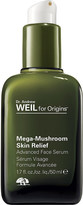 Origins Mega-Mushroom Advanced Skin Relief Face Serum 50ml