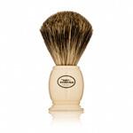 The Art of Shaving Shaving Brush Pure Badger - Ivory