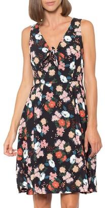 Alannah Hill Botanical Garden Dress