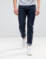 Tommy Hilfiger Bleecker Slim Jeans in Rinse Wash