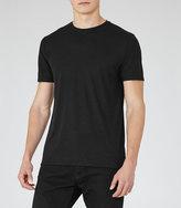 Reiss Ghost Nep T-Shirt