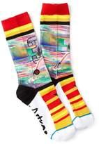 Stance Nolan Ryan Crew Socks