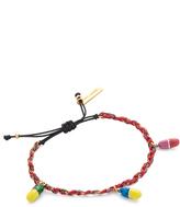 Marc Jacobs Pill Friendship Bracelet