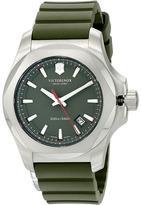 Victorinox 241683.1 Inox 43mm