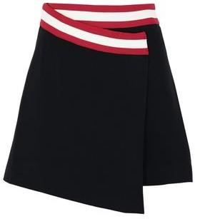 C/Meo Knee length skirt