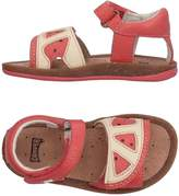 Camper Sandals - Item 11211168