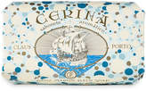 Claus Porto Cerina Brise Marine Bath Soap by 12.3oz Bar)