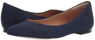 Corso Como Cc CC Jullia (Black Wayo Leather) Women's Shoes