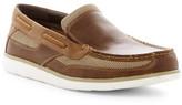 GBX Boater Boat Shoe