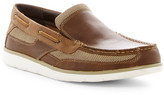 GBX Boater Slip-On