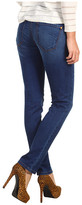 James Jeans Neo Beau in Spanish Blue