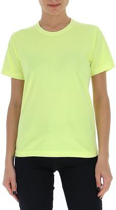 Comme des Garcons Crewneck T-Shirt
