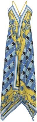 Charlotte Sparre 3/4 length dresses - Item 15003882MA