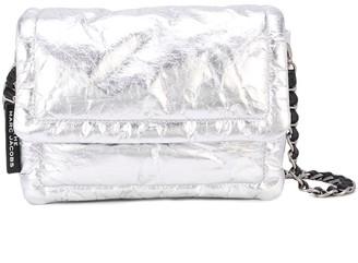 Marc Jacobs The Pillow shoulder bag
