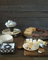 GG Collection Chip & Dip and Serving Tray