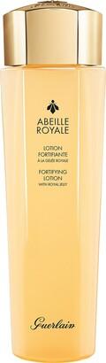 Guerlain Abeille Royale Anti-Aging Fortifying Lotion Toner