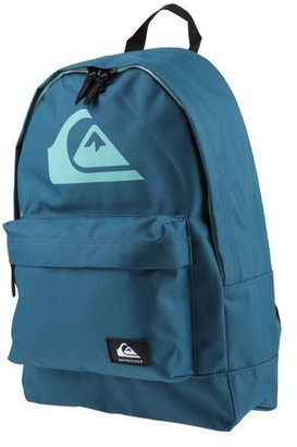 Quiksilver Backpacks & Bum bags