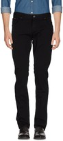 Just Cavalli Casual pants - Item 36939150