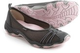 Jambu JSport by Spin Encore Flats - Water Ready (For Women)
