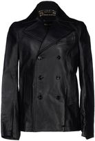 Aquascutum London Full-length jackets