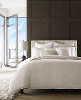Hotel Collection Waffle Weave Bedding Collection, Created for Macy's