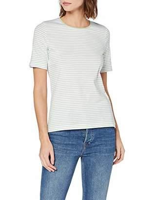 Maerz Women's Langarmshirt Longsleeve T-Shirt