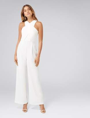 Ever New Carley Jumpsuit
