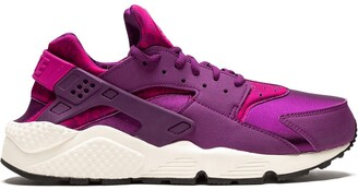 Nike Air Huarache Run Print sneakers