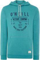 O'Neill Men's Pacific Coast Salinas hoodie