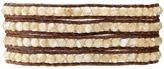 Chan Luu Semi Precious Stone Bracelet