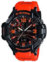 G-Shock Aviator Multifunction Watch