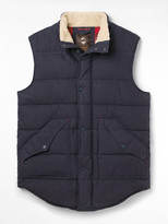 White Stuff Belvide Padded Gilet