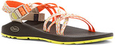 Chaco Women's ZX/1® Classic