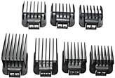 Andis Detachable Clipper Combs Set