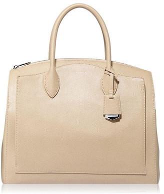 Karen Millen Mayfair Grab Bag