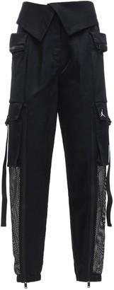 Nike W J Utility Pants