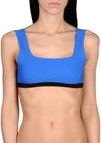 Alexander Wang Bikini tops - Item 47189415