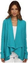 Lilly Pulitzer Celine Cashmere Cardigan