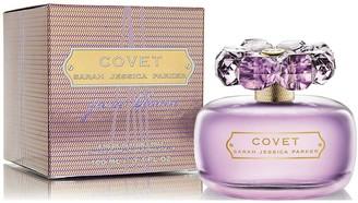 Sarah Jessica Parker Covet Pure Bloom 100ml Eau de Parfum