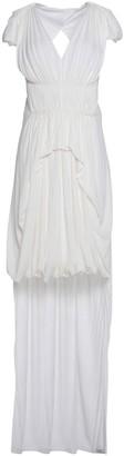 Sophia Kokosalaki Long dresses - Item 34816008LU