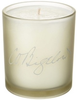 C.O. Bigelow Musk Scented Candle