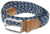 Soulcal Web Belt Mens