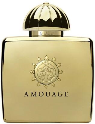 Amouage Gold Woman Eau de Parfum (100ml)