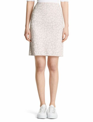 Marc Cain Women's Rocke Skirt
