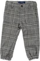 Simonetta Mini Casual pants
