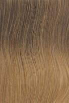 Hair U Wear Hairuwear 16 Sombre Extension - Caramel Ombre