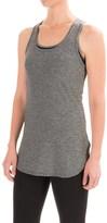 Reebok Fast Legend Singlet Shirt - Racerback, Sleeveless (For Women)