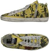 Golden Goose Deluxe Brand High-tops & sneakers - Item 11327398