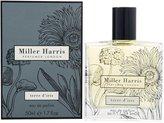 Miller Harris Terre D Iris Eau De Parfum Spray - 50ml/1.7oz