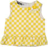 PAESAGGino Dresses - Item 34679949